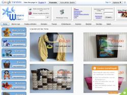 www.wanwisawebwinkel.nl