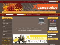 www.xccessorize.co.uk