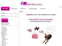 www.zapatte.be/en