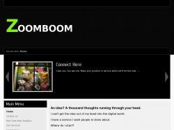 www.zoomboom.com.au
