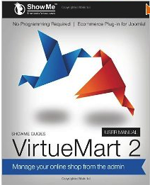 VirtueMart 2 by Kerry Watson