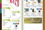 VJTemplates :: Fashion Diary