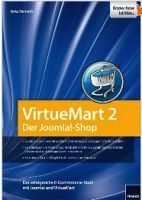 thumb_virtuemart-2-nemeth