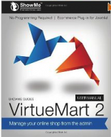 thumb_virtuemart2-kerry-watson