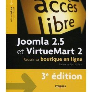 joomla-virtuemart-book-valerie