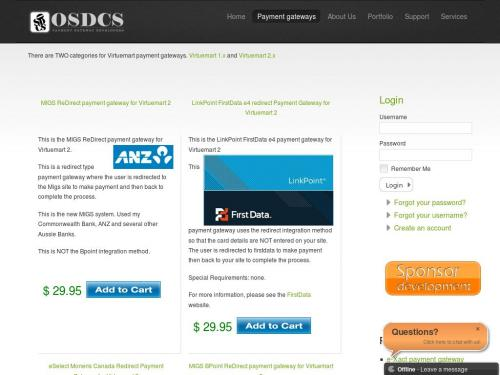 www.joomla-payment-gateways.osdcs.com/index.php?option=com_digistore&controller=digistoreProducts&task=list&cid=9&Itemid=5