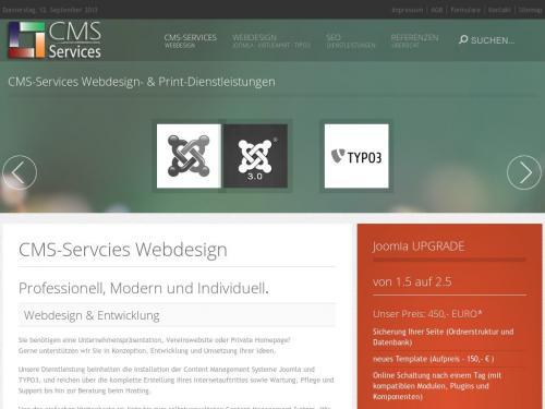 www.cms-services.biz/