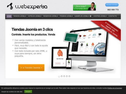 www.webexpertia.es/