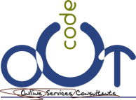 Logo_LOW_RES