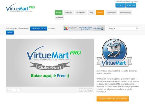 virtuemartpro.com.br/