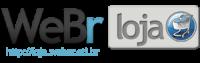 thumb_logo_lojaweber