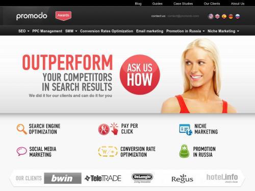 www.promodo.com/