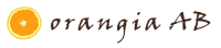 thumb_orangiaAB-logo
