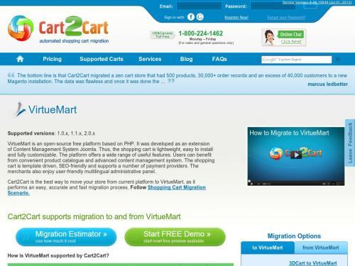 www.shopping-cart-migration.com/supported-carts/127-virtuemart/#a_aid=526fa440e52f7
