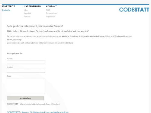 www.codestatt.at