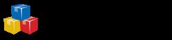SW_Logo_H1