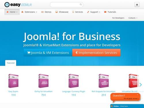 www.easyjoomla.org/
