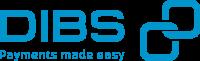 thumb_DIBS_logo_blue_RGB