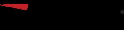 logo-inmotion_hosting