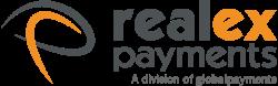 rxp_logo