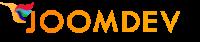 thumb_logo_b