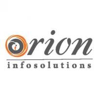 thumb_orion logo