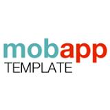MobAppTemplate