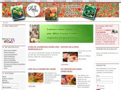 cuisine-des-fleurs.floralice.com/