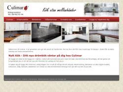 culimarshop.se