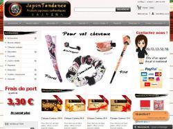 japon-tendance.com/