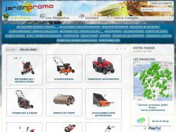 jardinpromo.com