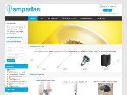 lampadas.com.pt
