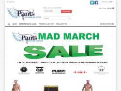 pantsunderwearstore.com/