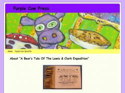 purplecowpress.com/