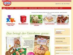shop.oetker.at