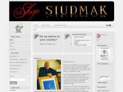 shop.siudmak.fr