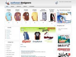 shop.surfweardesigners.com/