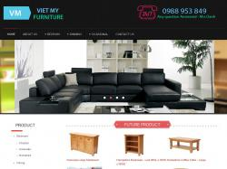 vietmyfurniture.com/