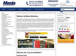 webshop.masta.nl