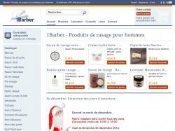 www.1barber.be