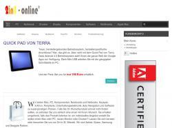 www.2in1-online.de