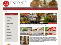 www.aarhus-fest-dinner.dk/