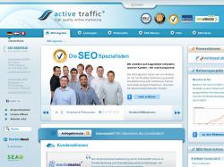 www.activetraffic.de