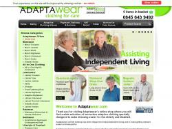 www.adaptawear.co.uk