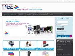 www.artesello.com