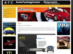 www.autotuningcenter.at