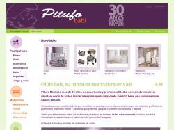 www.babipitufo.com