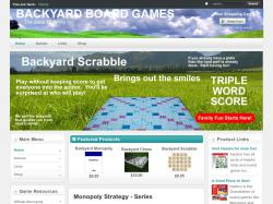 www.backyardboardgames.com