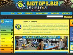 www.biotops.biz