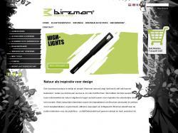 www.birzman.eu/